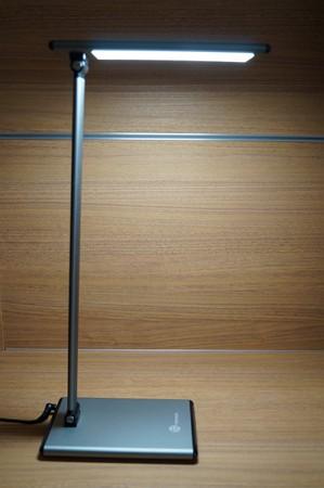 taotronics-led-desk-light-tt-dl20-review-16