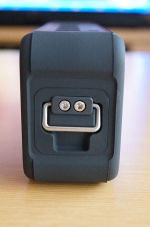 「Anypro ポータブル Bluetoothスピーカー HFD-895」レビューまとめ!