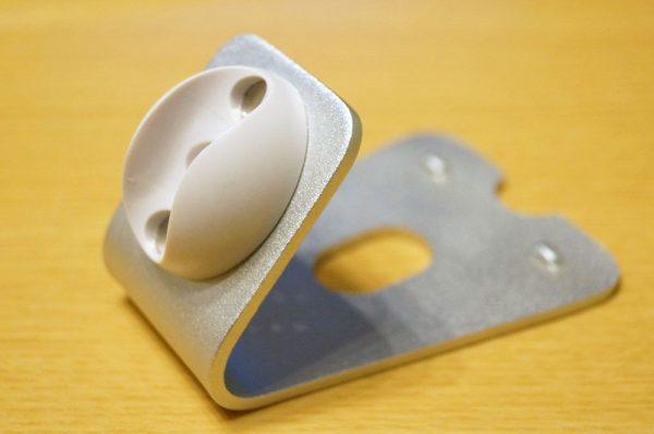 「dodocool LEDデスクライト」の組み立て&使い方解説