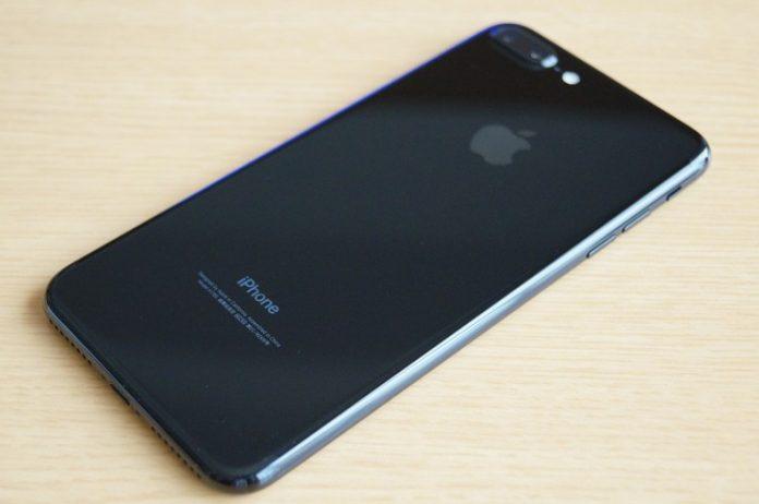 iPhone 7 Plus レビュー!iPhone 6 Plusとの違いをメインにまとめてみます!