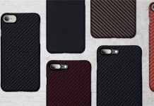 【読者プレゼント】高品質なPitakaのお好きなiPhoneケースを3名様にプレゼント!応募期限は10月29日まで!