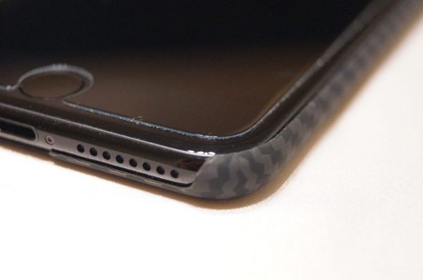 pitaka-iphone-7-plus-aramid-case-review-19
