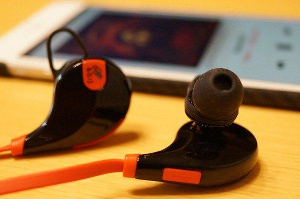 Bluetoothイヤホン「SoundPEATS QY7」レビューまとめ!