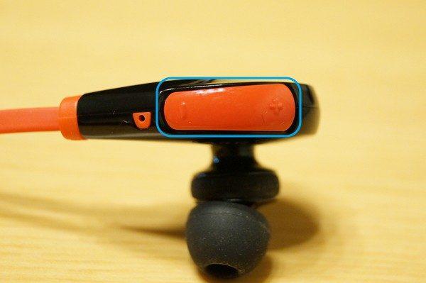 「SoundPEATS QY7」の使い方/Bluetoothペアリング方法