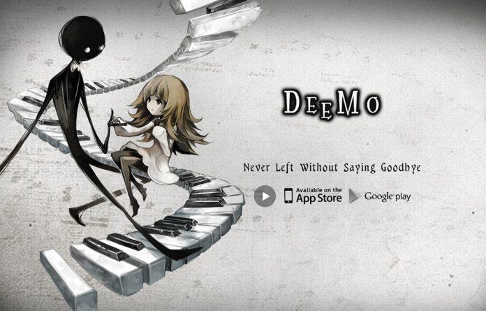 iPhoneで大人気の《Cytus》《DEEMO》《Implosion》がなんと12/14まで無料!ついでに管理人の大好きなヤギゲー《Goat Simulator》も無料ですよ!