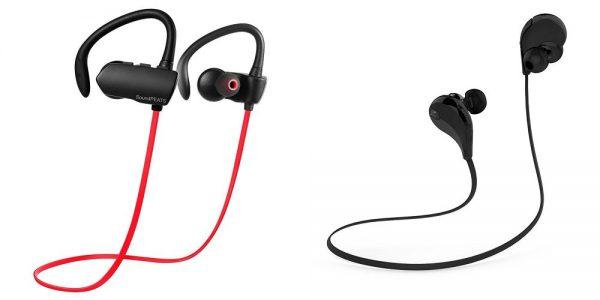 SoundPEATS特価セール対象商品一覧