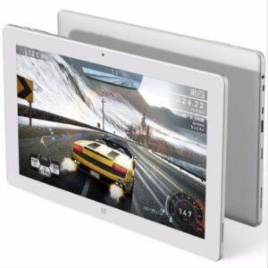 Original Box Cube iWork1X 64GB Intel Atom X5 Z8350 Quad Core 11.6 Inch Windows10 Tablet|Banggood