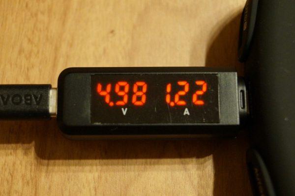 「ABOAT USB Type-Cケーブル USB-A to USB-C 3本セット」レビューまとめ!