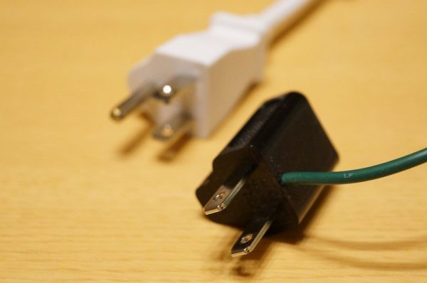 「dodocool 電源タップ ACコンセント + USB充電ポート付き」レビューまとめ!
