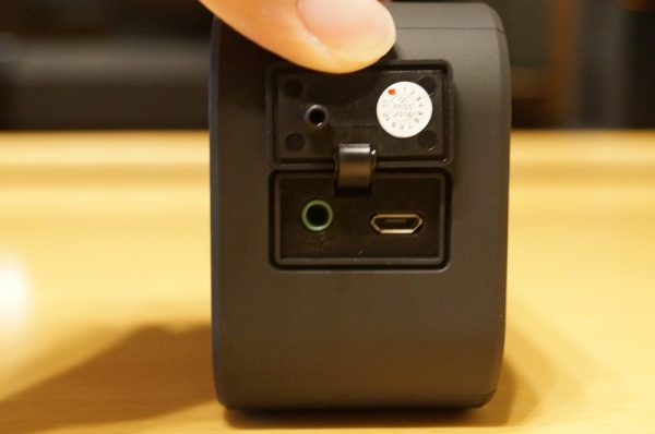 「Omaker M6 Bluetoothスピーカー」レビューまとめ!