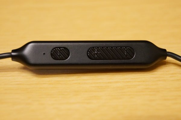 「SoundPEATS Bluetoothイヤホン Q24」レビューまとめ!