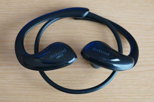 「dodocool Bluetooth イヤホン DA104」レビューまとめ!