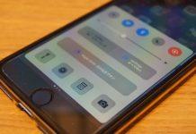 "iPhone Tips:""AirDrop""機能を悪用されないために確認すべき事項と対処方法、使い方解説"