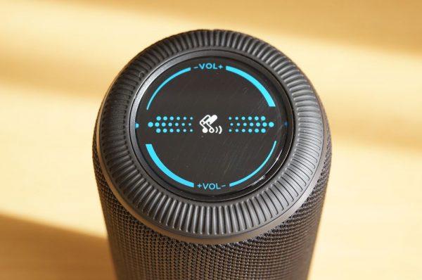 「SoundPEATS Bluetooth スピーカー P4」レビューまとめ!