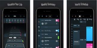 Appleが「今週のApp」として「Vantage Calendar」を無料配信中!
