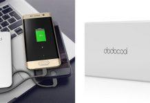 大決算セール 第2弾!dodocoolやKoogeek製品が安い!お得な割引コードを提供いただいたのでガツンとご紹介します!3月31日まで!