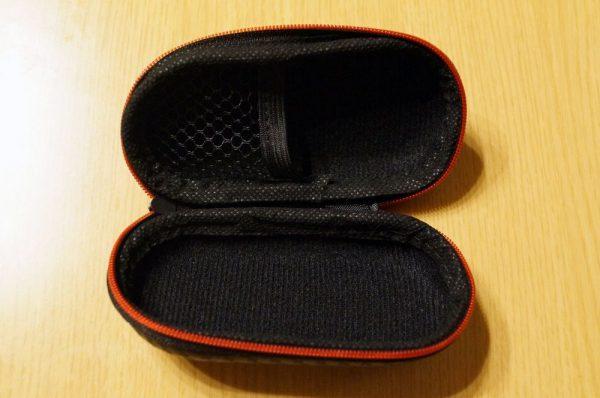 「dodocool Bluetoothスポーツイヤホン DA109」のセット内容
