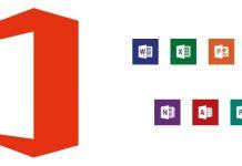 WordやExelが起動しない、Officeのアンインストールも出来ない場合の対処方法~Easy Fix ツールの使い方~