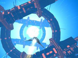 Appleが「今週のApp」としてアクションフライトゲーム「Hyperburner」を無料配信中!