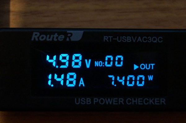 「AUKEY モバイルバッテリー 10000mAh 2USBポート PB-N51」レビューまとめ!