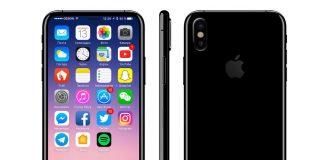 iPhone 8を待つべき?スペックは?