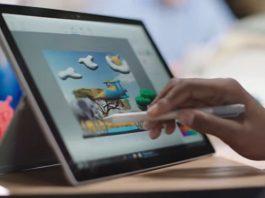 Windows 10 PCのおすすめモデル/スペックは?