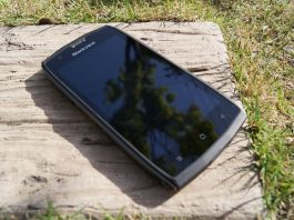 blackview-bv7000-pro-android-6-ip68-review