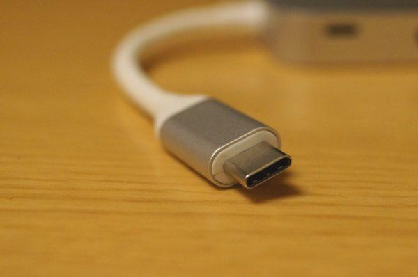 「dodocool 7イン1 USB-Cハブ DC30」レビュー!