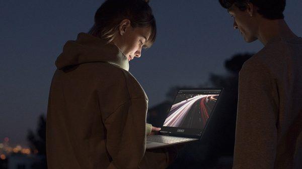 「Surface Laptop」の価格、スペックまとめ!