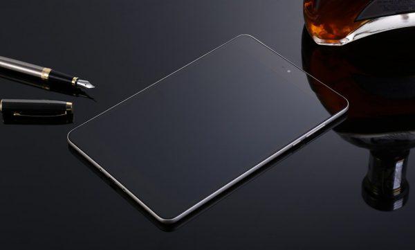 「Xiaomi Mi Pad 3」の特徴