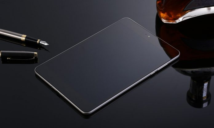 Xiaomi Mi Pad 3 の使い方:日本語化&初期設定&おすすめAndroidアプリ解説!