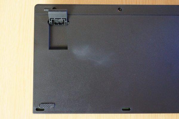 「AUKEY 有線 メカニカルゲーミングキーボード KM-G6」レビューまとめ!