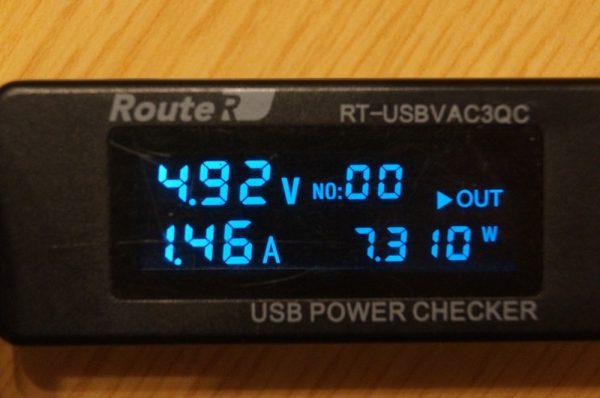 「dodocool MFi認定 3in1 Lightning+Type-C+Mirco USB充電ケーブル 1m」レビューまとめ!