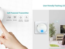 【レビュー】電池不要のワイヤレスチャイム!「dodocool ワイヤレスチャイム」は防水機能も搭載した手軽に使える呼び鈴です!