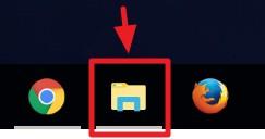 Windows 10:ファイルやフォルダ削除時に確認メッセージを表示する/しないを切り替える設定方法