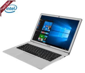 CHUWI LapBook 12.3をGearBestで購入