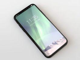 Apple Tips:iPhone 8は9月発表、発売?それとも発売が遅れる?