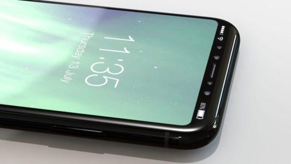iPhone 8 は価格も上昇?13万円以上になるとの噂も!