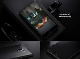 FHDの狭額縁&デュアルカメラ搭載でこの価格!GearBestが「LEAGOO KIICAA MIX」の独占販売開始!9月3日までのセール期間中は毎日先着10台限定で69.99ドル!