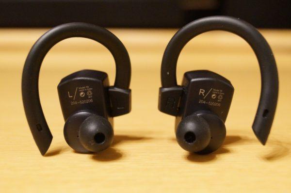 「Tronsmart S5 Bluetooth イヤホン」レビューまとめ!