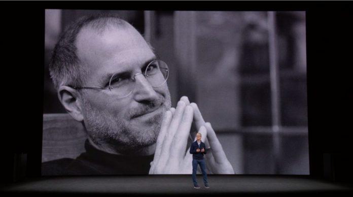 Appleが「iPhone X」正式発表!「iPhone 8/ 8Plus」や「Apple Watch 3」など気になるイベント内容をサクッとまとめてみます!