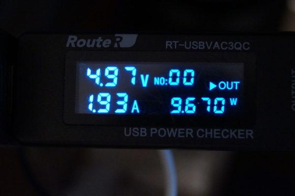 「AUKEY モバイルバッテリー 10000mAh PB-N50」レビューまとめ!