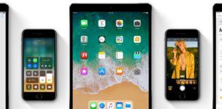 iOS 11が配信開始!大きな不具合は無いが、もう少し様子見も良いかも。注意点や新機能もまとめておきます!