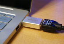 【レビュー】USB-CをHDMIに変換!「Omaker USB TypeC to HDMI変換アダプター」は4K対応の便利な変換アダプター!