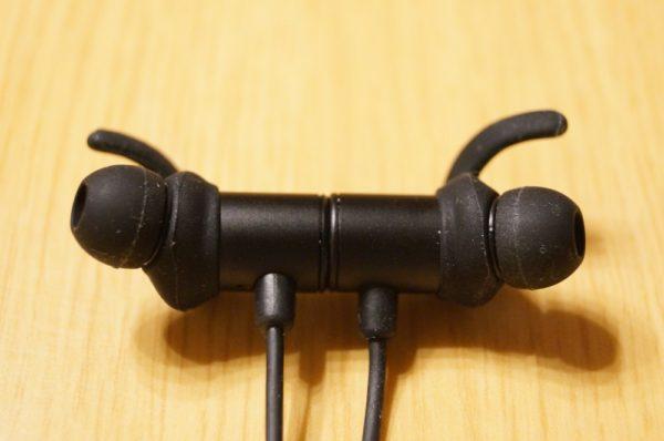 「SoundPEATS Q30 Bluetooth イヤホン」レビューまとめ!
