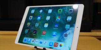 【レビュー】iPhoneやiPadに最適!「Anypro タブレット/スマホスタンド AN002」はアルミ製で高品質、スタンドが回転して角度調節も可能!ほぼパーフェクトなスタンド!