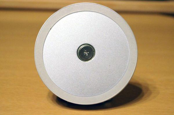 「Anypro タブレット/スマホスタンド AN002」レビューまとめ!