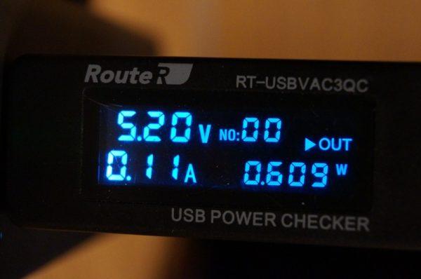 「AUKEY USB3.0ハブ 7ポート セルフパワー CB-H3」レビューまとめ!