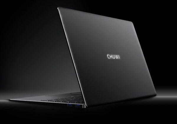 Chuwi Lapbook Air Notebook 14.1インチ