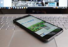 理解すれば怖くない!iOS 11の【HEIF/HEVC】を有効活用してiPhone/iPadをもっと便利に使おう!